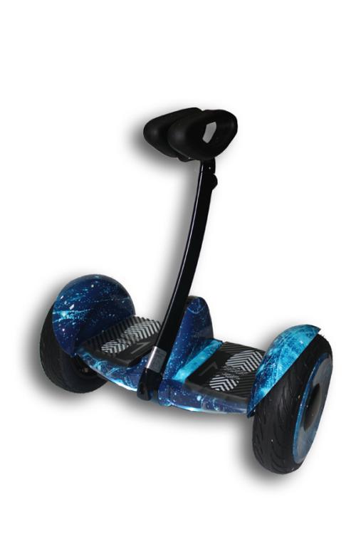 NineBot mini-Samara-kupit