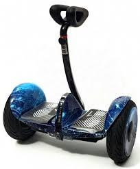 MiniRobot v samare kupit