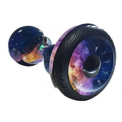 gyrox giroskuter segway smart balance wheel 10 s prilozeniem app kosmos 4 600x600 1