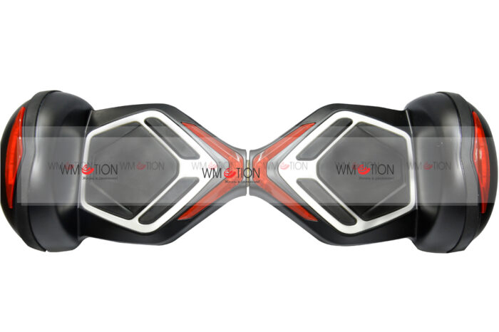 Гироскутер Wmotion 10,5