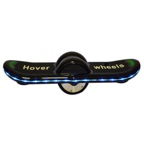 Электрический скейтборд WMotion