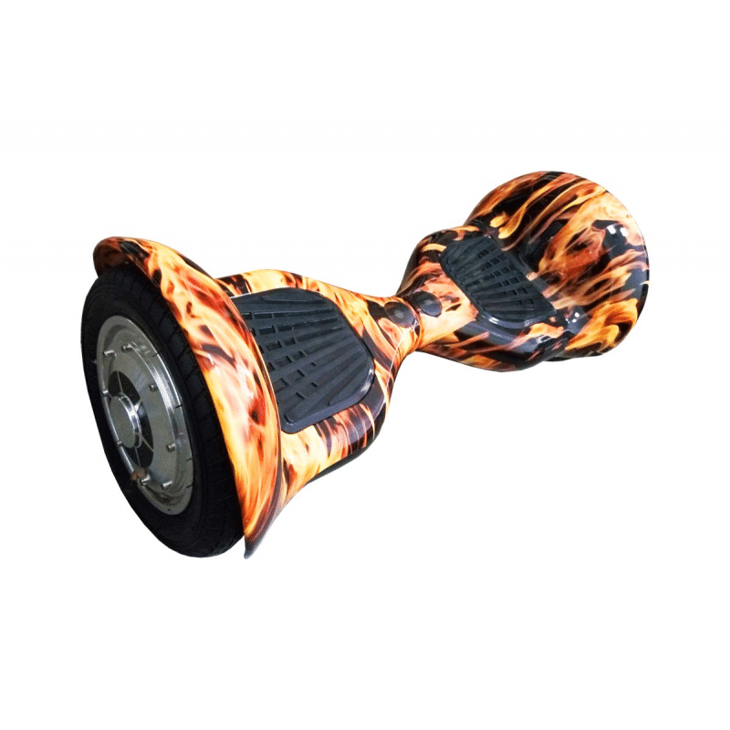 Гироскутер недорогой Wmotion купить в Самаре