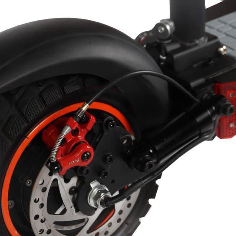 kugoo m4 pro novyj koleso